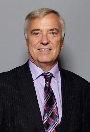 SCh. i.R.Dr. Gerhard Hopf