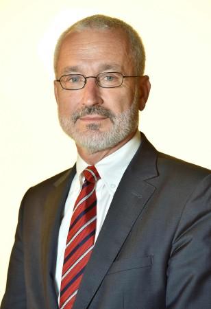 Dr. Erich Hechtner