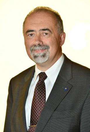 wirkl. Hofrat Dr. Alfred Janecek